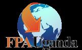 FPA UGANDA Logo